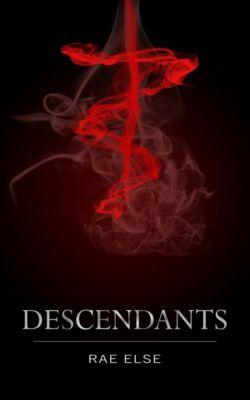 Descendants, Rae Else