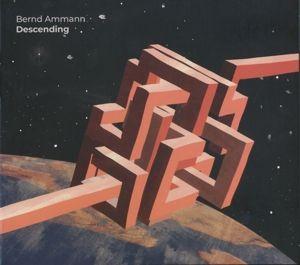 Descending, Bernd Ammann