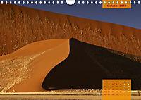 Desert Impressions (Wall Calendar 2019 DIN A4 Landscape) - Produktdetailbild 10