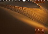 Desert Impressions (Wall Calendar 2019 DIN A4 Landscape) - Produktdetailbild 9