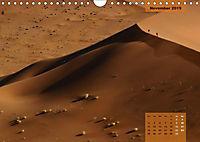 Desert Impressions (Wall Calendar 2019 DIN A4 Landscape) - Produktdetailbild 11