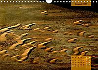 Desert Impressions (Wall Calendar 2019 DIN A4 Landscape) - Produktdetailbild 8