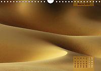 Desert Impressions (Wall Calendar 2019 DIN A4 Landscape) - Produktdetailbild 3