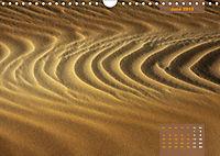 Desert Impressions (Wall Calendar 2019 DIN A4 Landscape) - Produktdetailbild 6