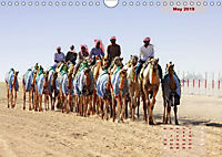 Desert Impressions (Wall Calendar 2019 DIN A4 Landscape) - Produktdetailbild 5