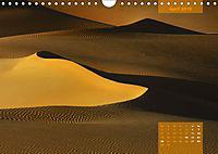 Desert Impressions (Wall Calendar 2019 DIN A4 Landscape) - Produktdetailbild 4