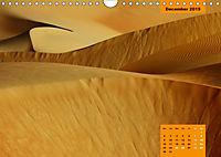 Desert Impressions (Wall Calendar 2019 DIN A4 Landscape) - Produktdetailbild 12