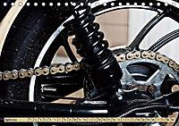 Desert Sand Bike (Tischkalender 2019 DIN A5 quer) - Produktdetailbild 11