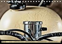 Desert Sand Bike (Tischkalender 2019 DIN A5 quer) - Produktdetailbild 3
