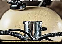 Desert Sand Bike (Wandkalender 2019 DIN A2 quer) - Produktdetailbild 3