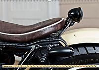 Desert Sand Bike (Wandkalender 2019 DIN A2 quer) - Produktdetailbild 2
