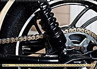 Desert Sand Bike (Wandkalender 2019 DIN A2 quer) - Produktdetailbild 4