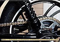 Desert Sand Bike (Wandkalender 2019 DIN A3 quer) - Produktdetailbild 4