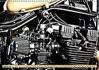 Desert Sand Bike (Wandkalender 2019 DIN A3 quer) - Produktdetailbild 8
