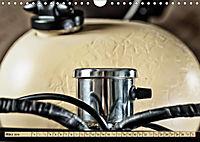 Desert Sand Bike (Wandkalender 2019 DIN A4 quer) - Produktdetailbild 3