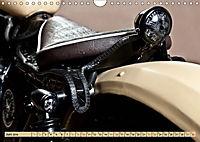 Desert Sand Bike (Wandkalender 2019 DIN A4 quer) - Produktdetailbild 6