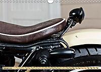 Desert Sand Bike (Wandkalender 2019 DIN A4 quer) - Produktdetailbild 2