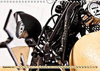 Desert Sand Bike (Wandkalender 2019 DIN A4 quer) - Produktdetailbild 9
