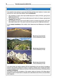 Design and Construction of Tunnels - Produktdetailbild 4