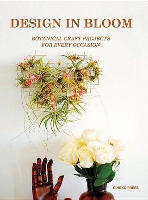 Design in Bloom, Sandu Cultural Media