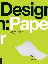 Design: Paper, Public School