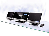 Design Vertikal-Anlage - Produktdetailbild 1