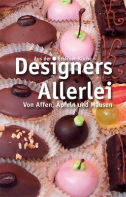 Designers Allerlei, Thomas Biedermann