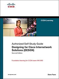 Cisco Campus Network Design Pdf