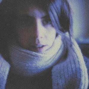 Desormais, Julie Doiron