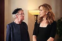 Desperate Housewives - Die komplette Staffel 8 - Produktdetailbild 5