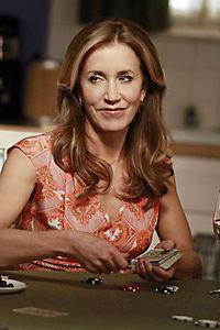 Desperate Housewives - Die komplette Staffel 8 - Produktdetailbild 10