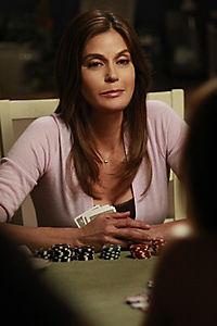 Desperate Housewives - Die komplette Staffel 8 - Produktdetailbild 8