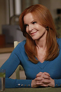 Desperate Housewives - Die komplette Staffel 8 - Produktdetailbild 9