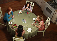 Desperate Housewives - Die komplette Staffel 8 - Produktdetailbild 7