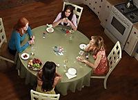 Desperate Housewives - Die komplette Staffel 8 - Produktdetailbild 7