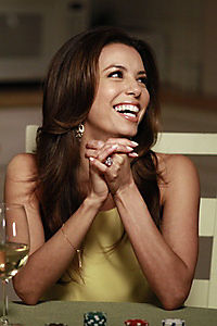 Desperate Housewives - Die komplette Staffel 8 - Produktdetailbild 2