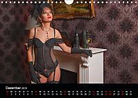 Dessous in allen Farben (Wandkalender 2019 DIN A4 quer) - Produktdetailbild 12