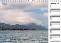 Destination Mauritius (Wall Calendar 2019 DIN A4 Landscape) - Produktdetailbild 12