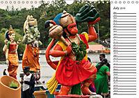 Destination Mauritius (Wall Calendar 2019 DIN A4 Landscape) - Produktdetailbild 7