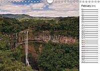 Destination Mauritius (Wall Calendar 2019 DIN A4 Landscape) - Produktdetailbild 2