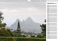 Destination Mauritius (Wall Calendar 2019 DIN A4 Landscape) - Produktdetailbild 9