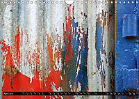 DETAILS ALTER TÜREN (Wandkalender 2019 DIN A4 quer) - Produktdetailbild 4