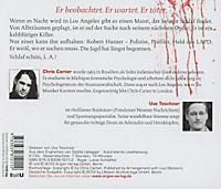 Detective Robert Hunter Band 3: Der Knochenbrecher, 6 CDs - Produktdetailbild 1