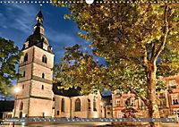 Detmold - Ein- und Ausblicke von Andreas Voigt (Wandkalender 2019 DIN A3 quer) - Produktdetailbild 4
