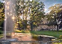 Detmold - Ein- und Ausblicke von Andreas Voigt (Wandkalender 2019 DIN A3 quer) - Produktdetailbild 10
