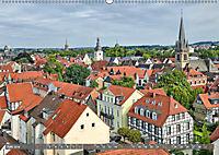Detmold - Ein- und Ausblicke von Andreas Voigt (Wandkalender 2019 DIN A2 quer) - Produktdetailbild 6
