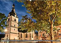 Detmold - Ein- und Ausblicke von Andreas Voigt (Wandkalender 2019 DIN A2 quer) - Produktdetailbild 12