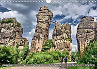 Detmold - Ein- und Ausblicke von Andreas Voigt (Wandkalender 2019 DIN A4 quer) - Produktdetailbild 10