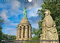 Detmold - Ein- und Ausblicke von Andreas Voigt (Wandkalender 2019 DIN A4 quer) - Produktdetailbild 5