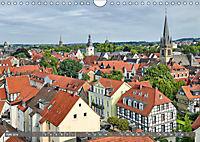 Detmold - Ein- und Ausblicke von Andreas Voigt (Wandkalender 2019 DIN A4 quer) - Produktdetailbild 6